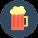 Franch Up Cervecerías