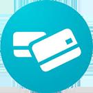 Integración de pagos online